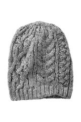 Gap Cable Knit Beanie