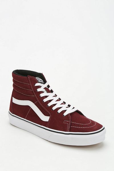 How Much Do Vans Shoes Cost
