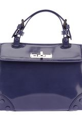 Giorgio Armani Shoulder Bag - Lyst