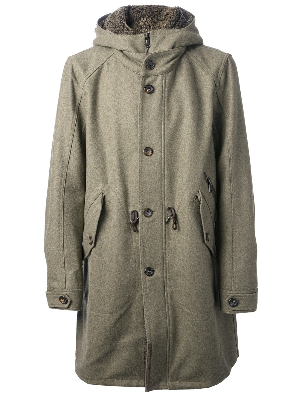 coats christian single men Find quality apparel manufacturers, suppliers, exporters, importers, buyers, wholesalers, products and trade leads from our award-winning international trade site.