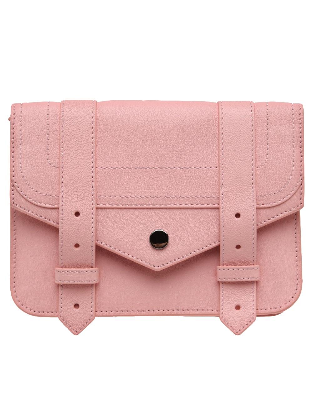 94efa59f871e proenza-schouler-pink-purple-ps1-long-chain-wallet-product-1-14558130-093042471.jpeg