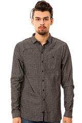 Comune The Akins Buttondown - Lyst
