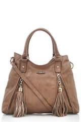 Just Cavalli Bag - Lyst