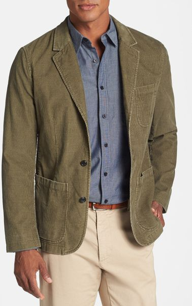 You're in Men's Jackets & Coats