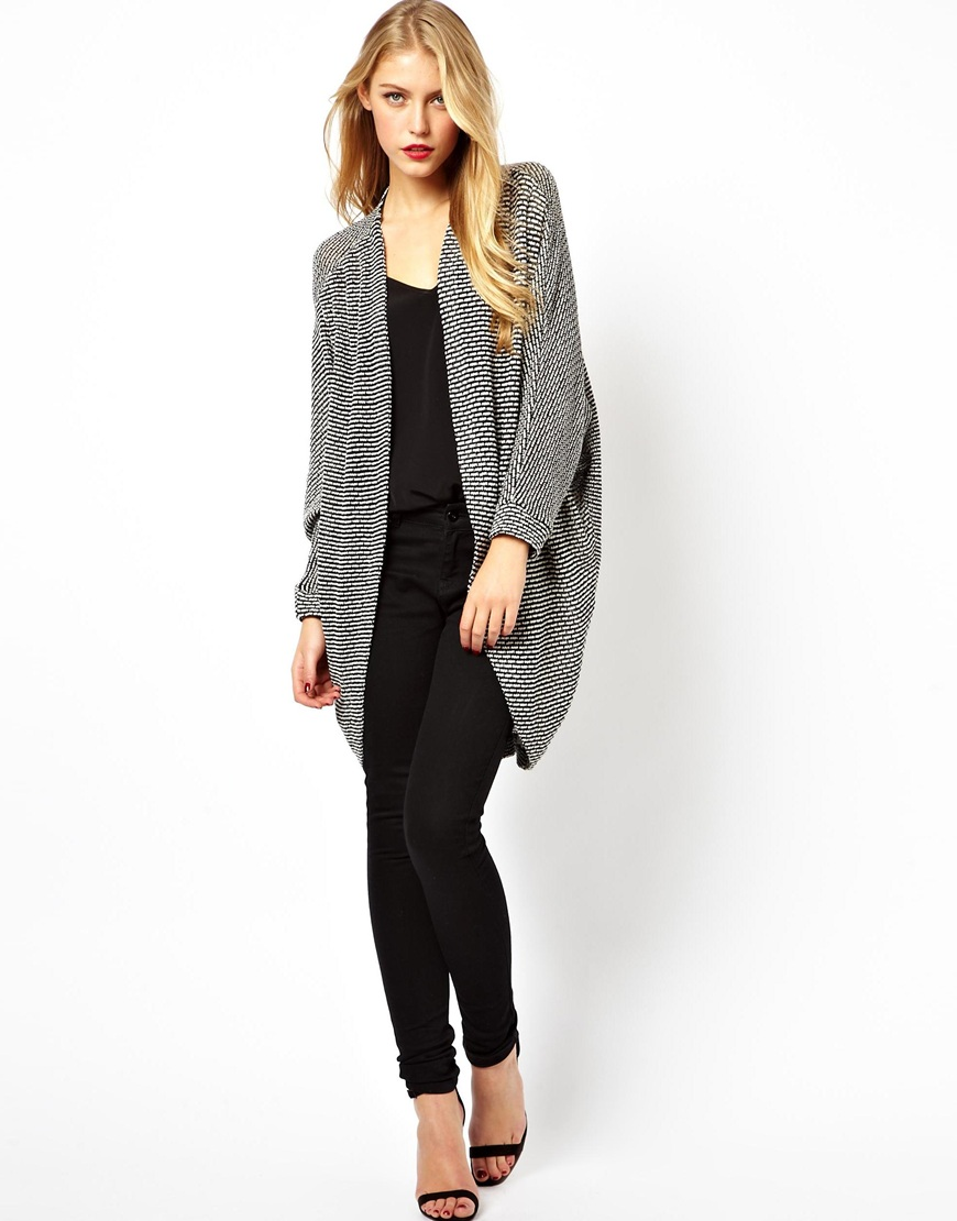 Clothing stores online Asos clothing store