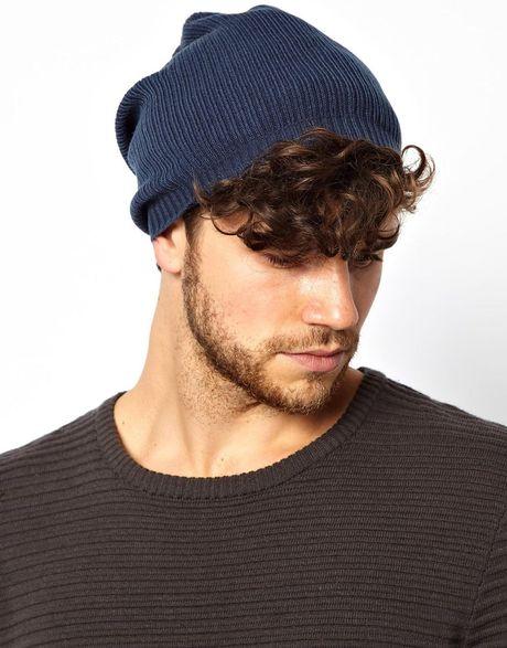 Beanie hats for men