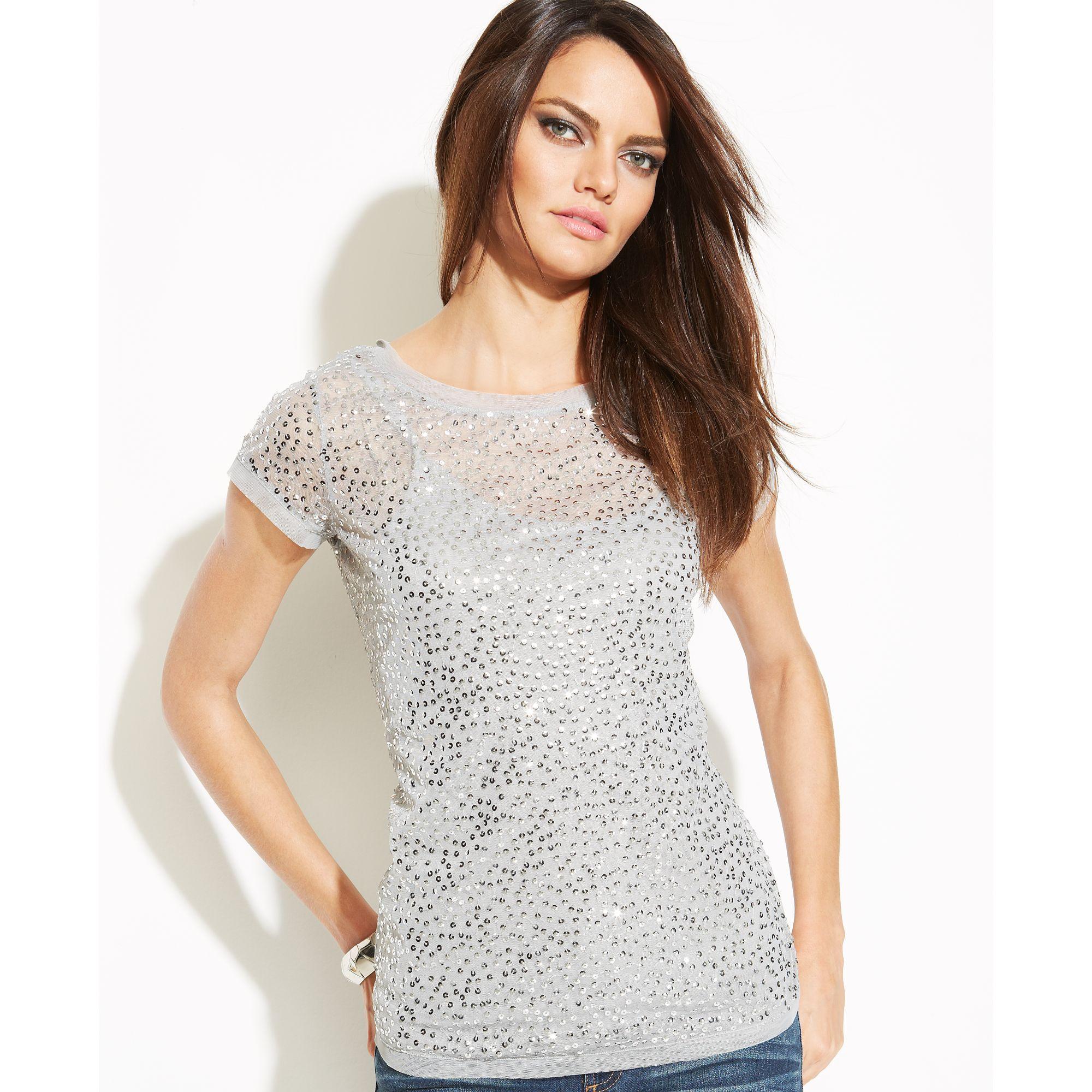 ff054d55409da Macys Inc Womens Shirts - BCD Tofu House