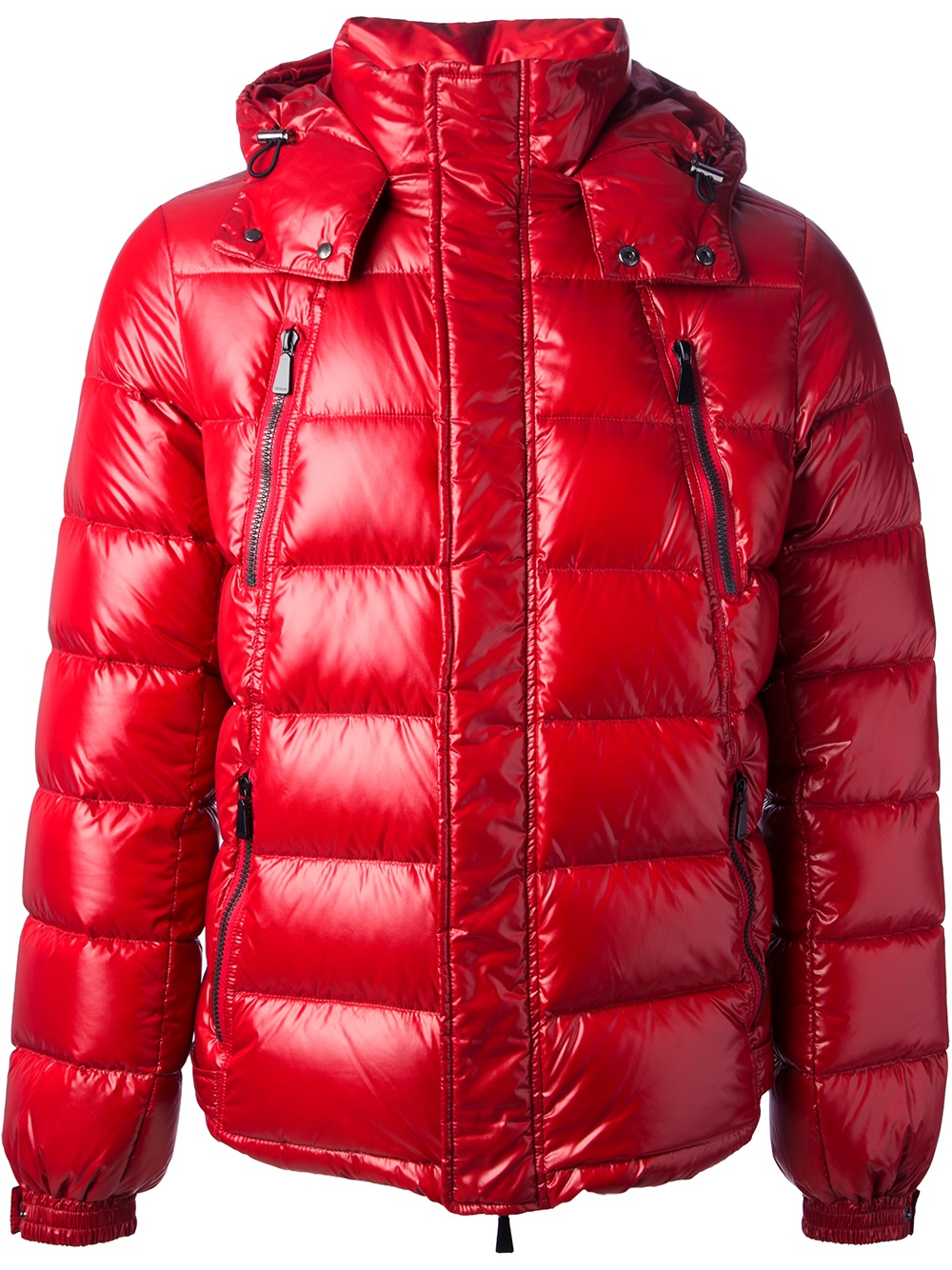 Buy low price, high quality ladies red padded jacket with worldwide shipping on humorrmundiall.ga