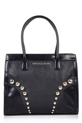 Versace Jeans Couture Bag - Lyst