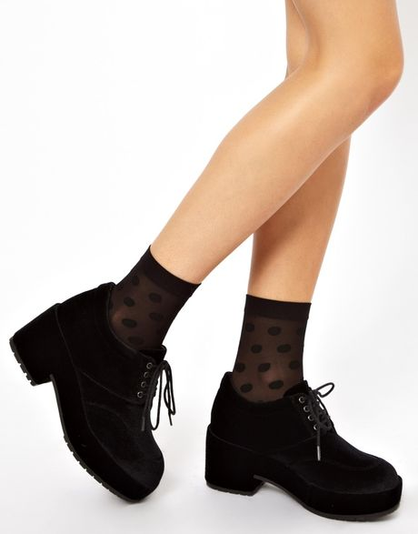 Black Lace up Sandals Asos up Lace up Heels in Black