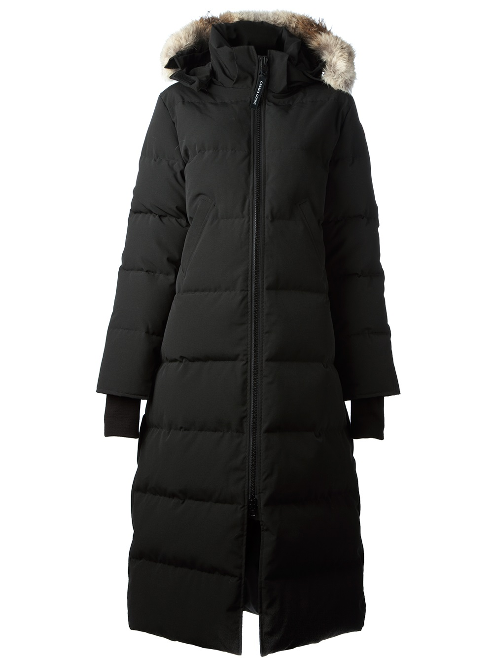 Canada Goose kids online price - Buy Low Price Canada Goose Ny Store Nice Gifts For Your Wife