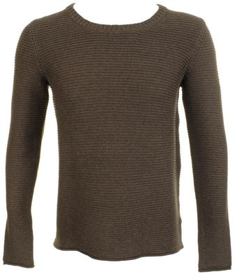 Dr. Denim Link Jumper Dark - Lyst