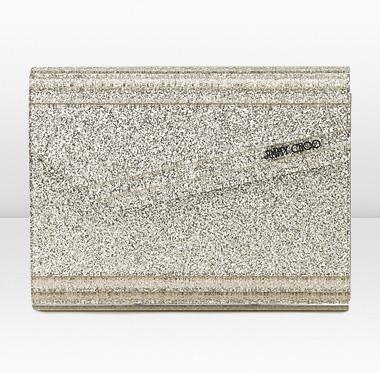 classic black purse - jimmy-choo-champagne-candy-product-1-14624605-215637533.jpeg