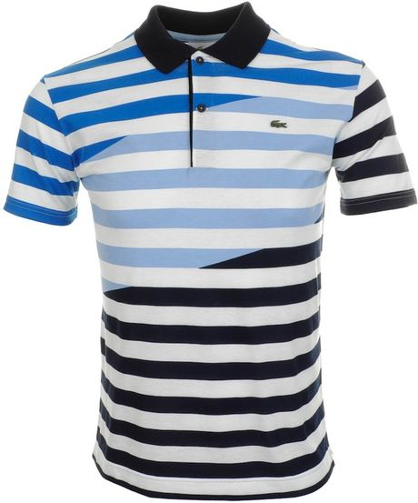 Ralph Lauren T Shirts Mens Images Slim Fit