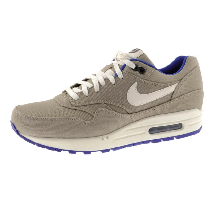 nike air max braun beige warsteiner. Black Bedroom Furniture Sets. Home Design Ideas