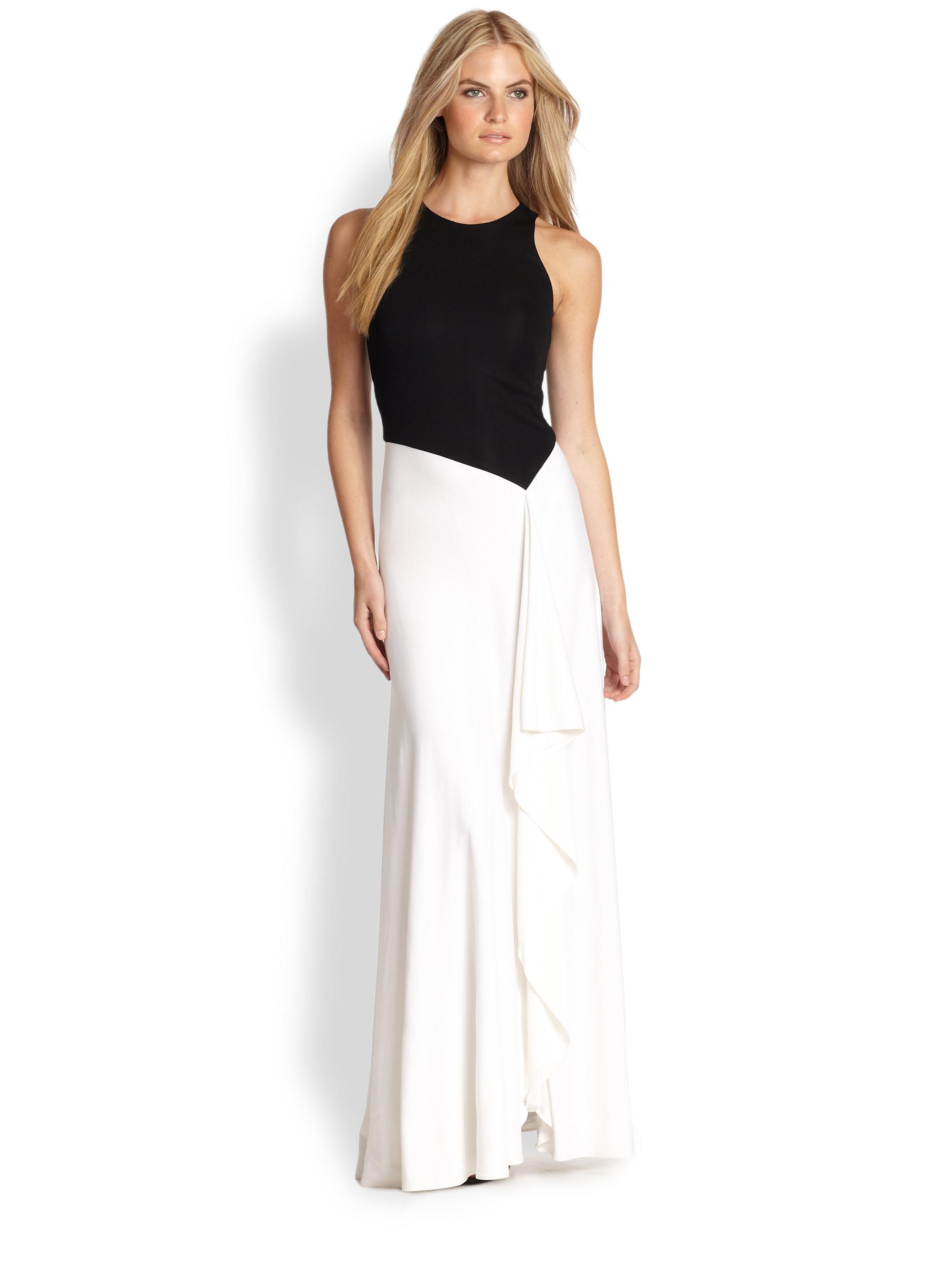 Ralph Lauren Long Gowns – fashion dresses