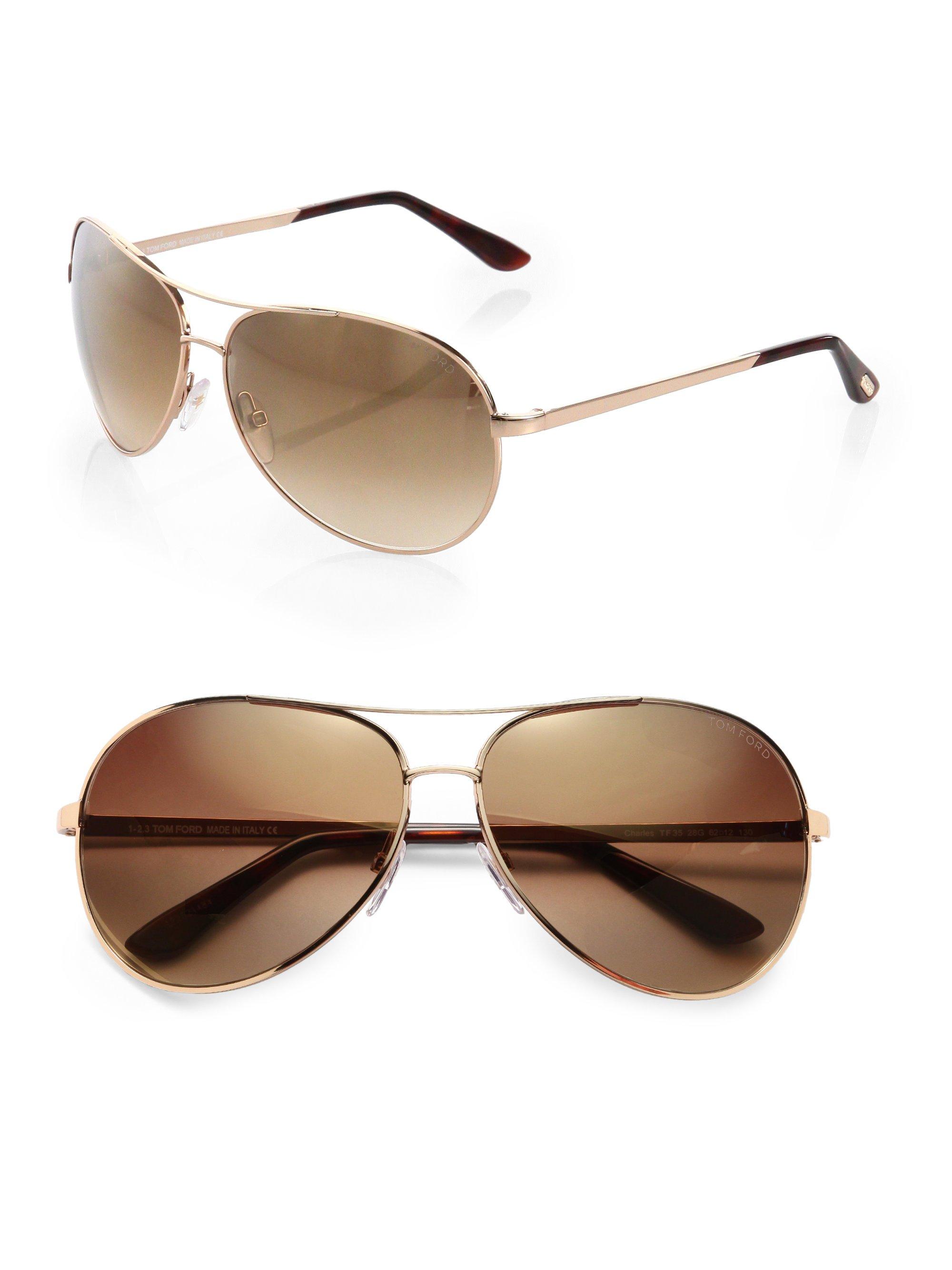 028c275c1b12 Tom Ford Maximillion Aviator Sunglasses Shiny Blue « One More Soul