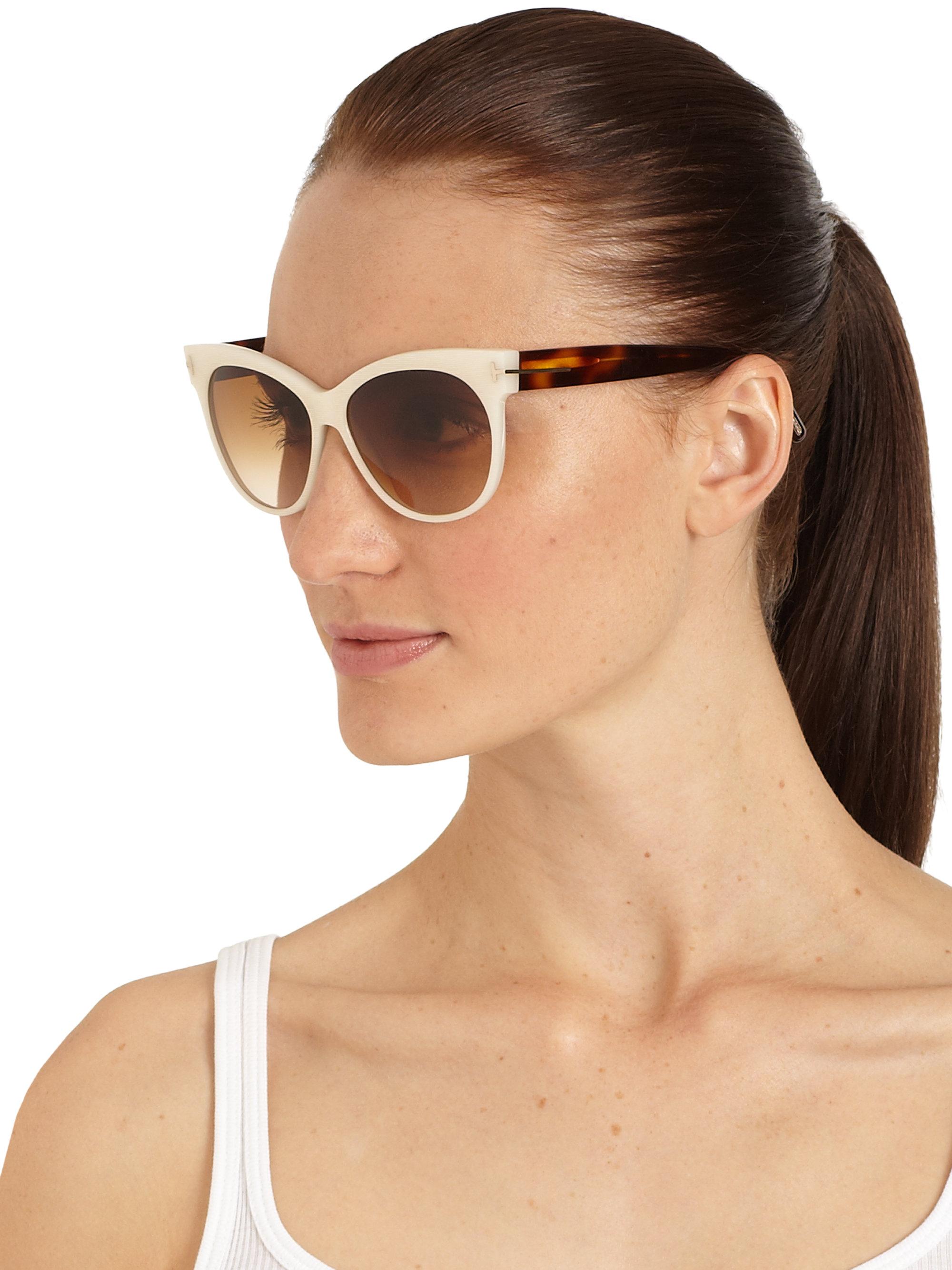 s tom sunglasses brown i women ford cody glasses smoke aviator purple womens violet
