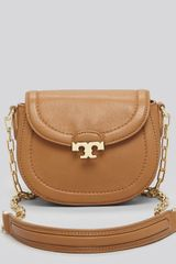 Tory Burch Crossbody Sammy - Lyst