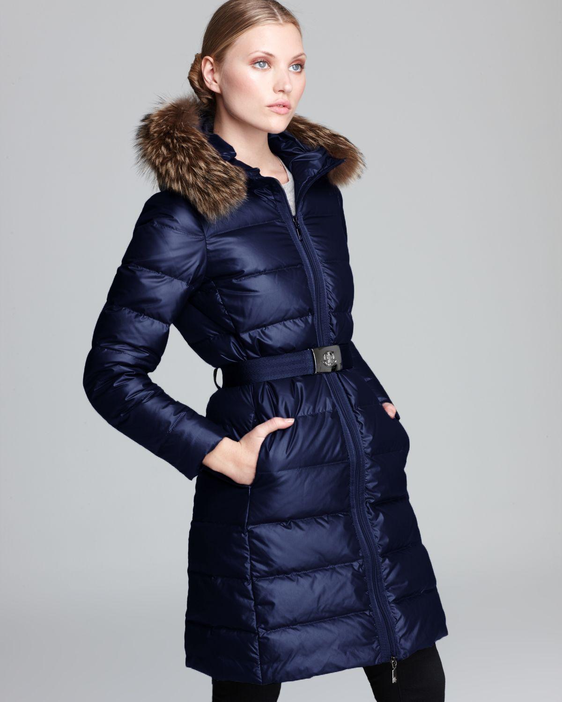 moncler down coat