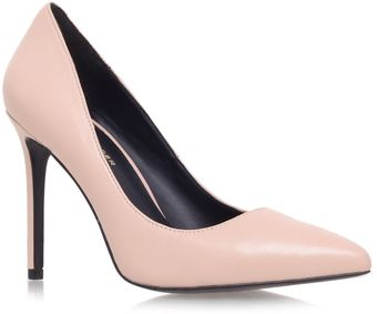 Kg Bailey High Heel Court Shoes - Lyst