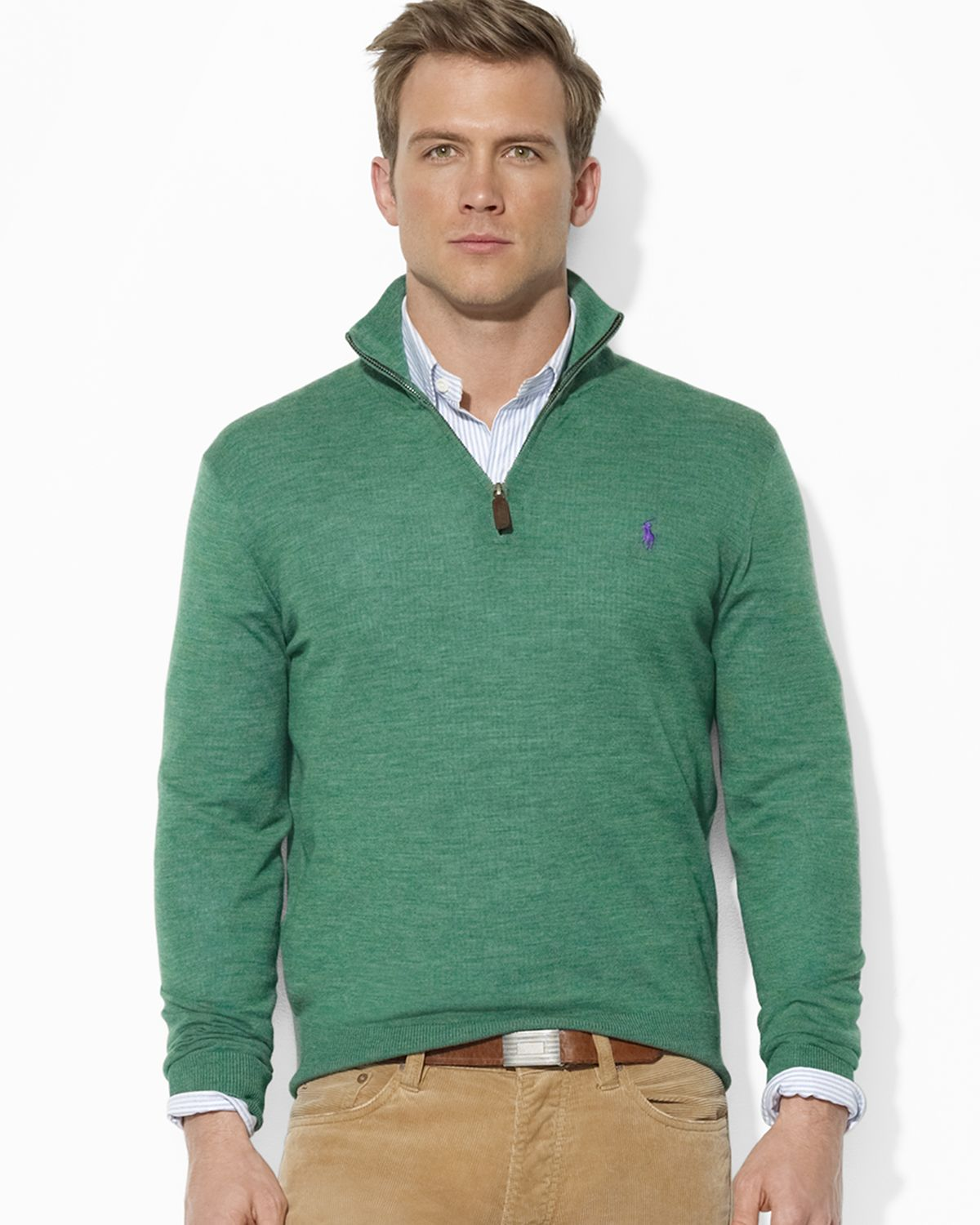 Classic Ladies Green Aran Sweater. Rating: 92 % of 9 Reviews. Was $ Women's Aran Sweaters & Cardigans Each one is beautifully crafted using only the finest yarns to produce easy to wear merino wool sweaters as well as pieces in pure wool and cashmere blends.