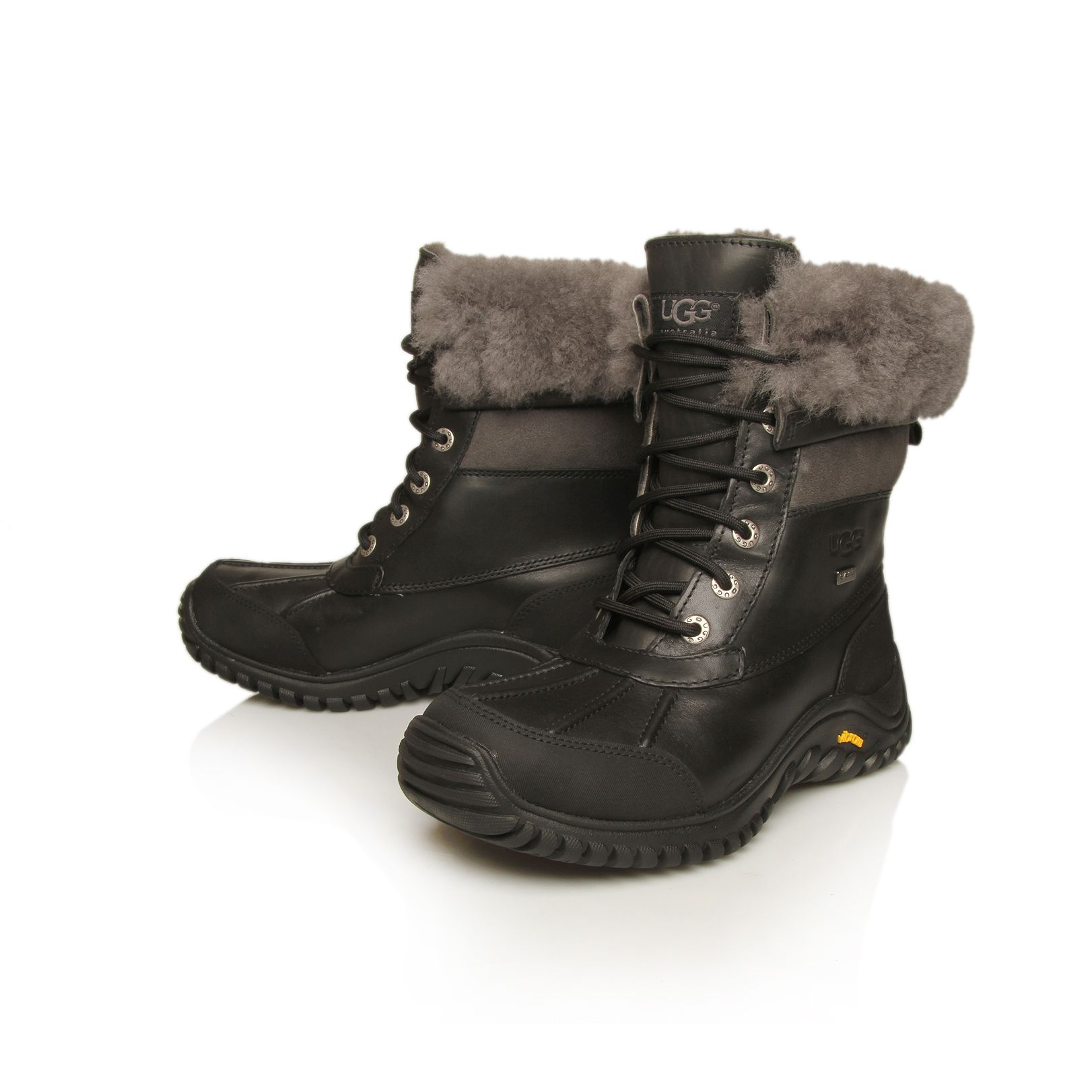 Buy Ugg Australia Girls-Big Kids K Classic Winter Boots: Shop top fashion brands Boots at truezloadmw.ga FREE DELIVERY and Returns possible on eligible purchases.