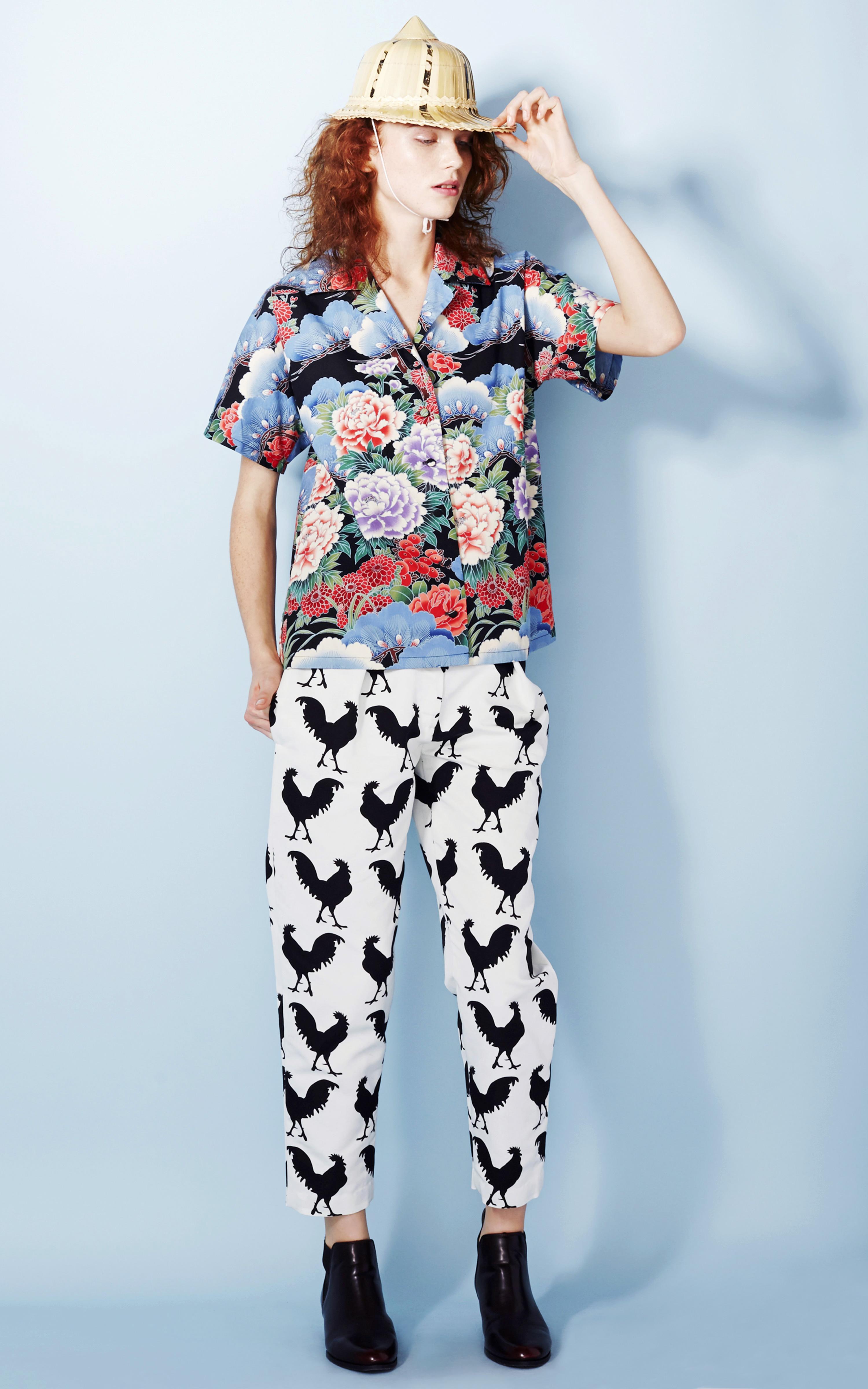 yakuza clothing style - photo #47