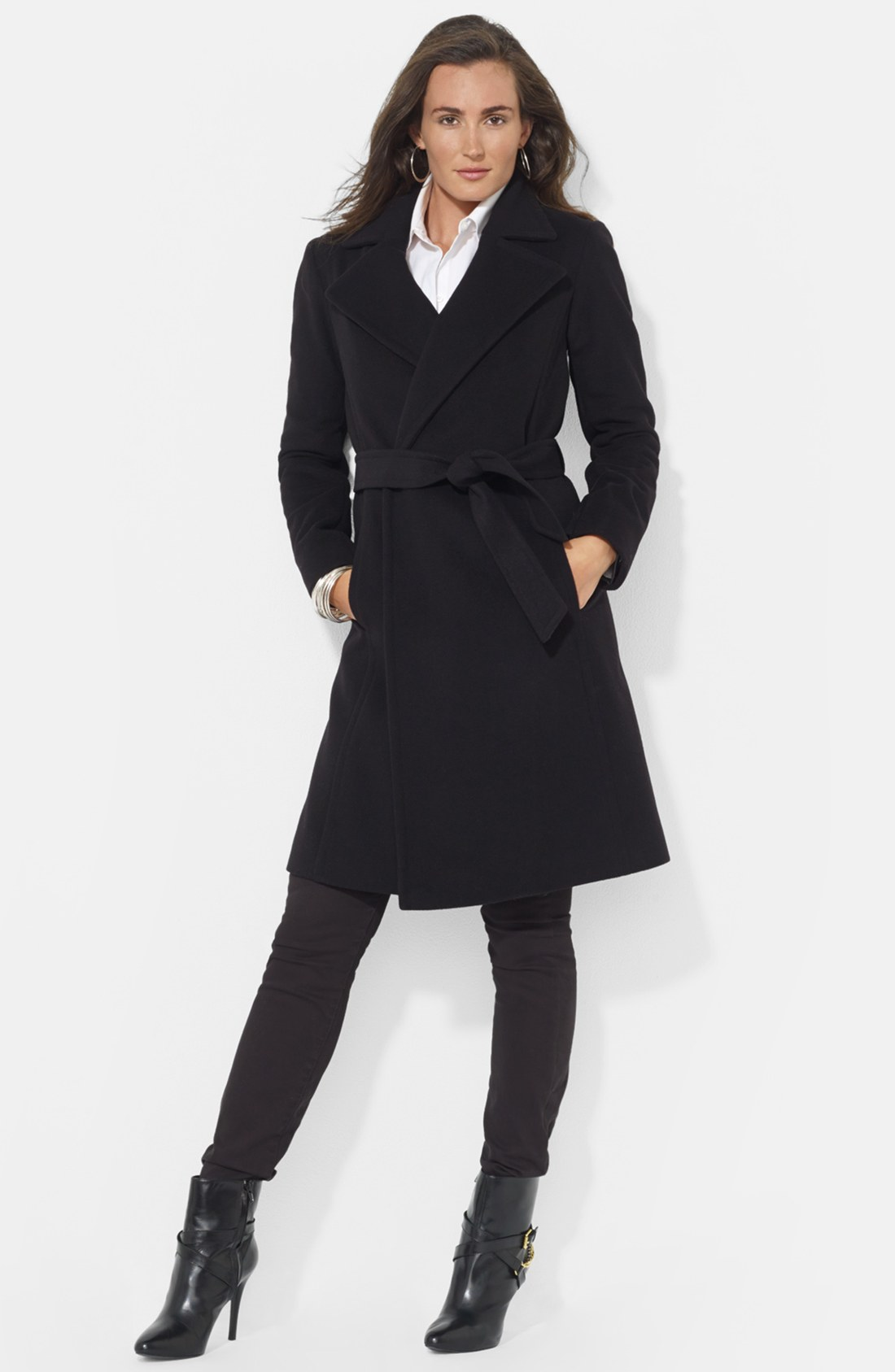 Shop for belted wool wrap coat online at Target. Free shipping on purchases over $35 and save 5% every day with your Target REDcard.