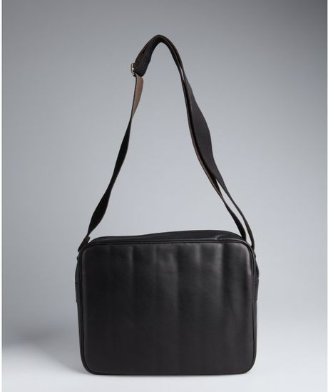 Great Excellent Items Long Champs Bags Le Pliage Sacs Femme Champ Male Now Im A Devoted Voter Continue The Good Work It Is Really Nice And Useful