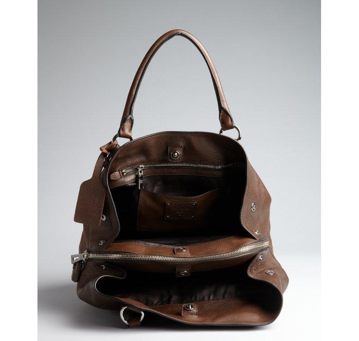 choice bags sale - prada vela leather satchel, prada suitcase