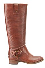 Nine West Valcaria Boot - Lyst