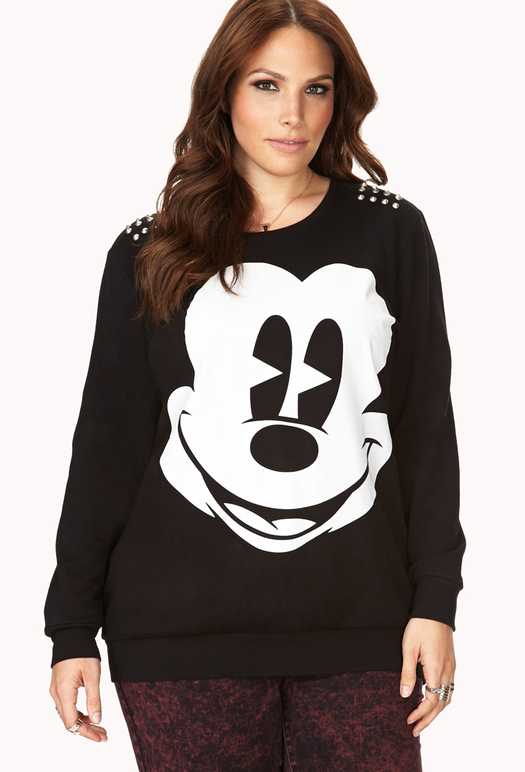 e8bf573ccaf Cheap Mickey Mouse Shirts For Adults
