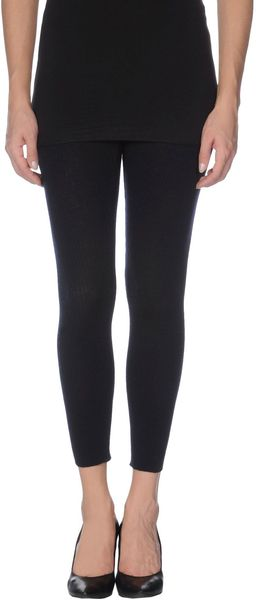 Laltramoda Leggings - Lyst
