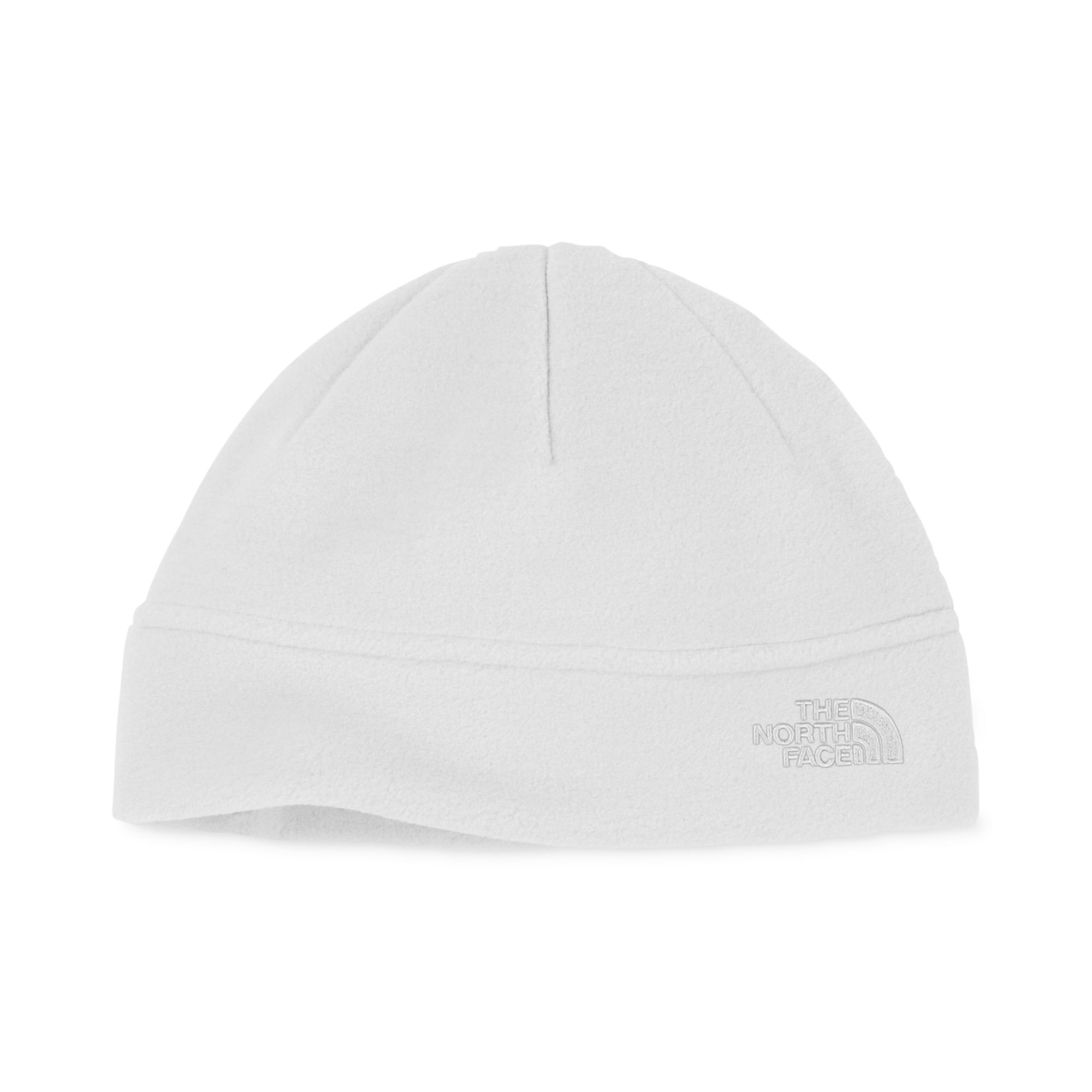 4dafed71580 Lyst the north face hat in white jpg 2000x2000 White north face hats