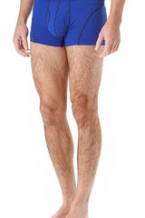 Calvin Klein Athletic Trunks - Lyst