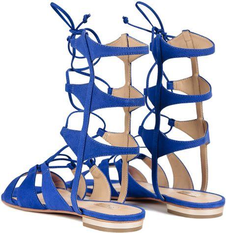 Schutz Shoes Erlina Schutz Erlina Gladiator
