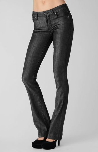 Rich & Skinny The Possey Jean Luxe Wash - Lyst