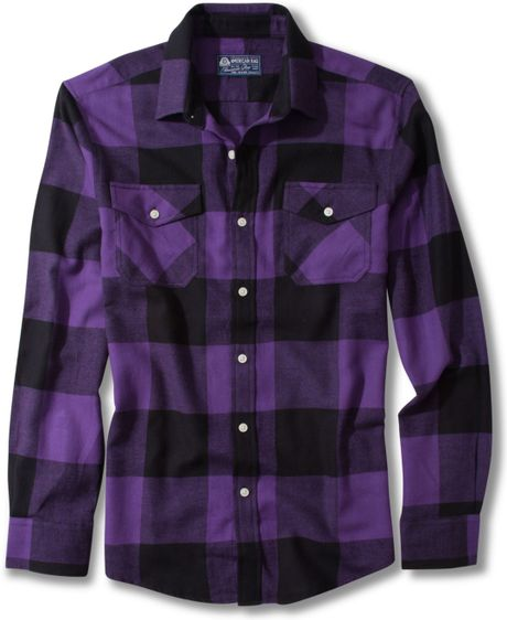 Mens Shirts at Macy's come in all styles and sizes. Shop Purple Flannel, casual, dress and more shirts for men & get free shipping w/minimum purchase! Macy's Presents: The Edit- A curated mix of fashion and inspiration Check It Out. Free Shipping with $49 purchase + Free Store Pickup. Contiguous US.