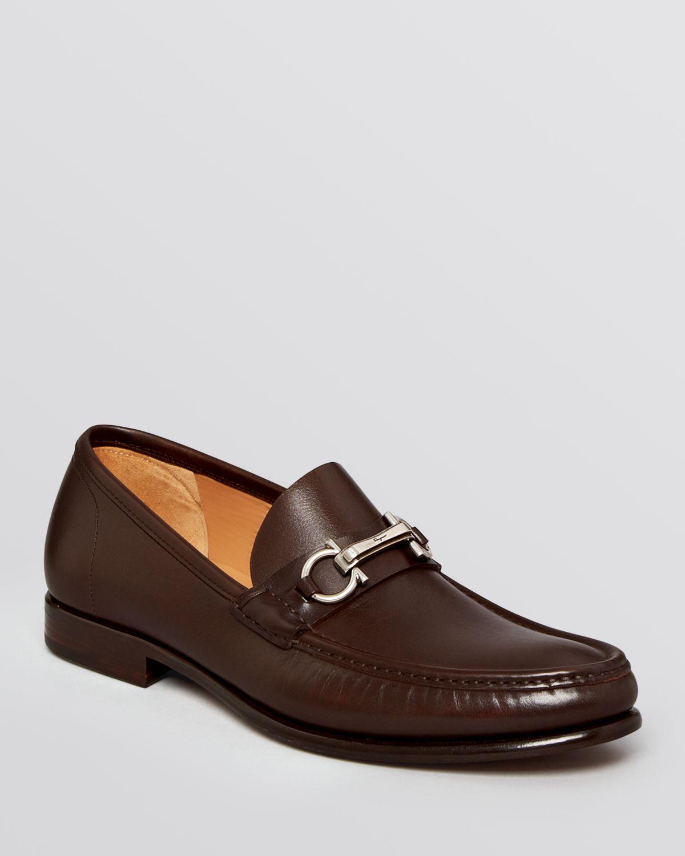 Z Zegna Men Shoes Loafers