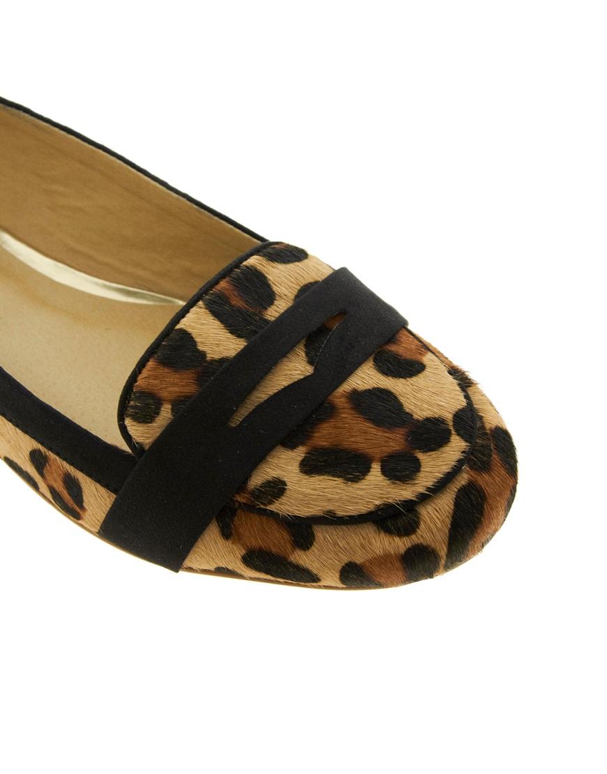 Ecote Brand Shoes