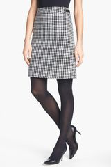 Boss by Hugo Boss Marlina Skirt - Lyst