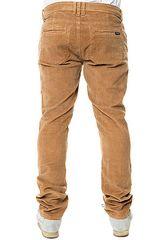 Ezekiel The Iggy Corduroy Pants - Lyst