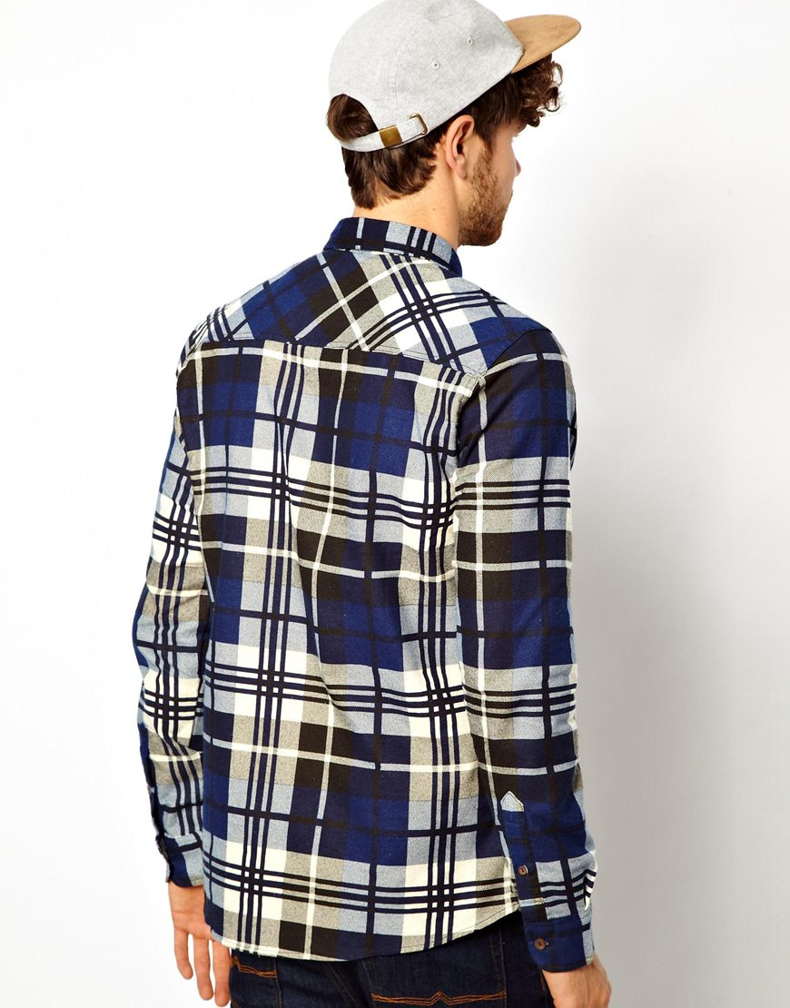 Shirt design new look - Gallery