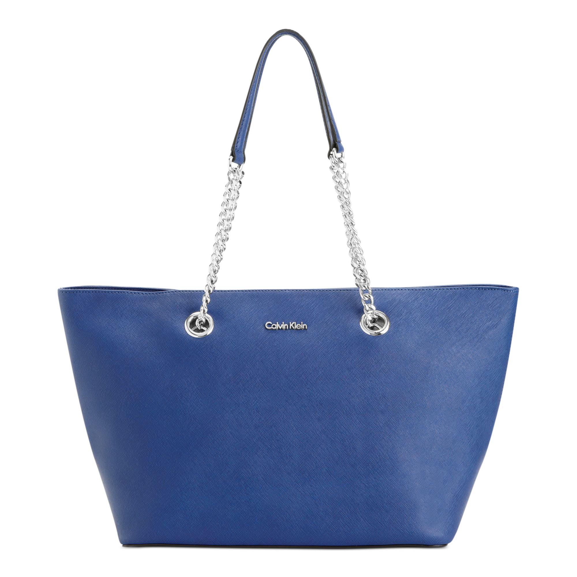 Calvin Klein Bag in Blue (Ink)