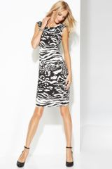 Inc International Concepts Dress - Lyst