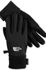 The North Face Gloves - Lyst