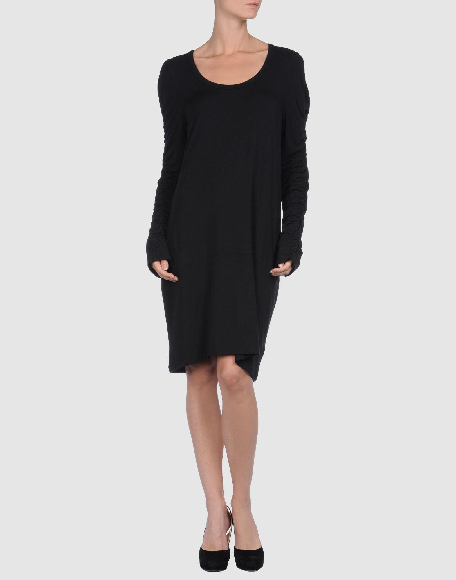 Fashion Designer Betty Jackson
