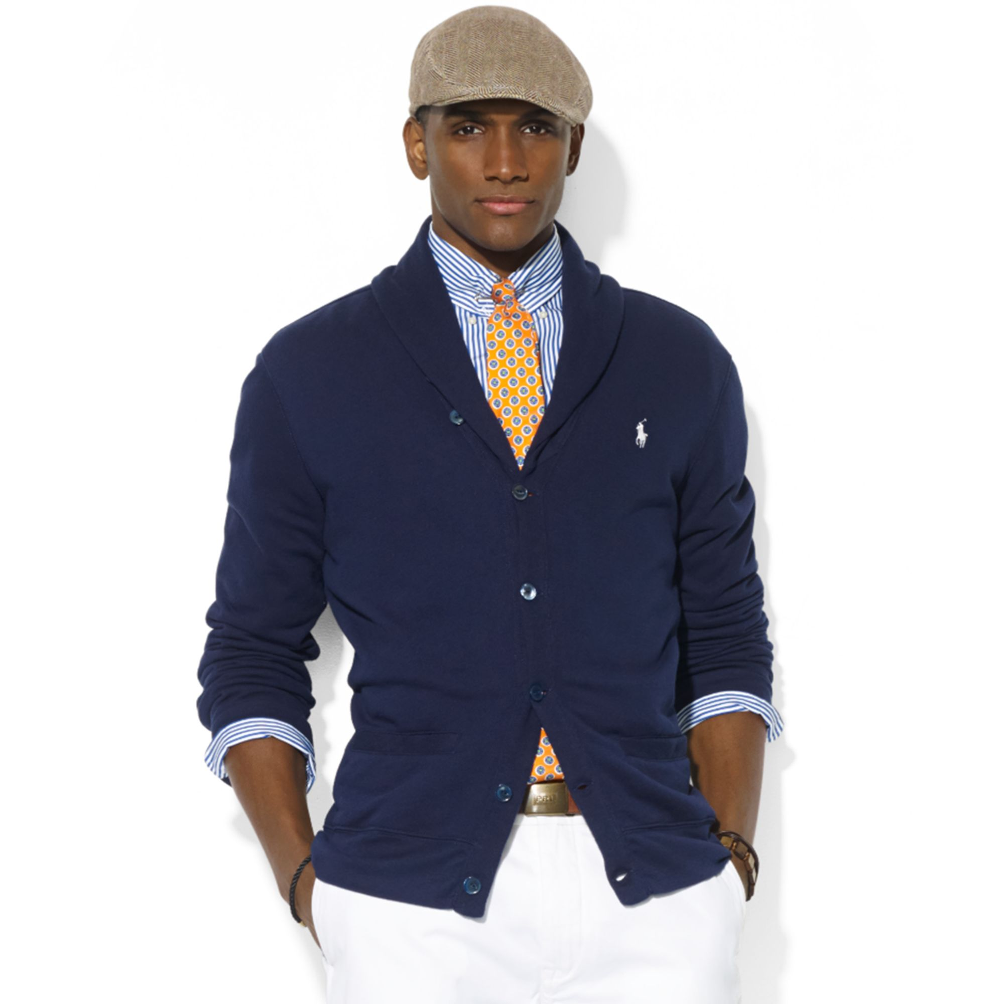 ralph lauren for men on sale ralph lauren cardigan