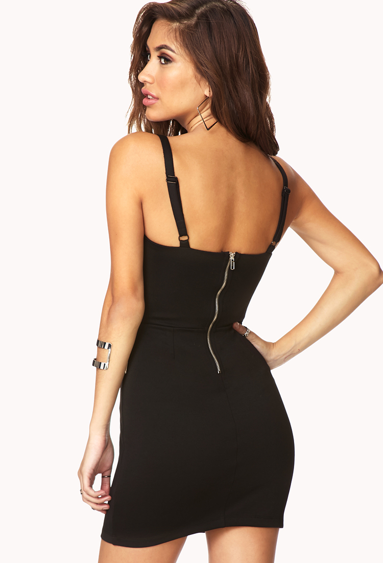 A speed dress style 1491